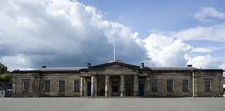 picture of The Edinburgh Academy