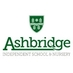 Ashbridge School & Nursery emblem