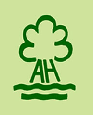 Ashbrooke House School emblem