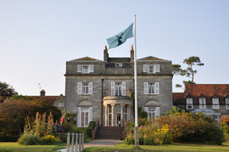 picture of Ashdown House School