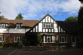 picture of Birtley House Independent School