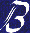 Brown's School emblem