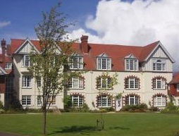 picture of Cargilfield Prep School