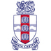 Cheam School emblem