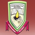 Chrysolyte Independent Christian School emblem