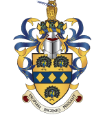 Cokethorpe School emblem