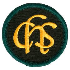 Connaught House School emblem