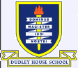 Dudley House School emblem