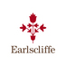 Earlscliffe College emblem