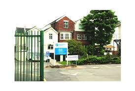 picture of Edenhurst Preparatory School