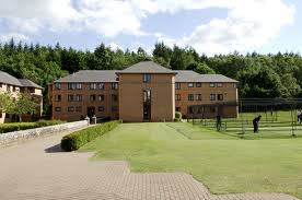 picture of Strathallan School
