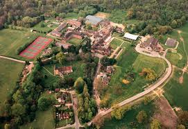 picture of Kent College Pembury