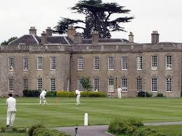 picture of Cokethorpe School