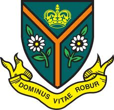 Kingsmead School emblem
