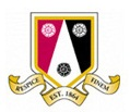 Arnold Lodge School emblem