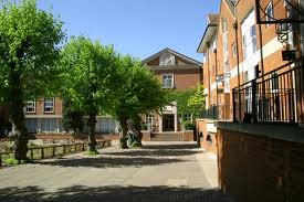 picture of The Royal Grammar School Guildford
