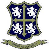 Worksop College emblem