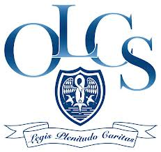 Our Lady's Convent School emblem