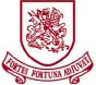 St George's Preparatory School emblem