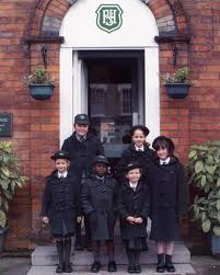 picture of Froebel House Preparatory School