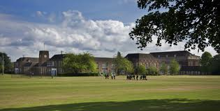 picture of Merchant Taylors' School