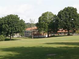 picture of Dulwich Preparatory School