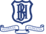 Beeston Hall School emblem