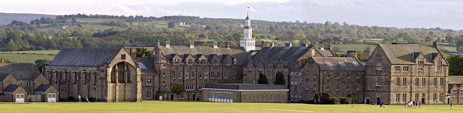 picture of Barnard Castle School