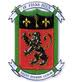 Saint Pierre School emblem