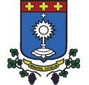 The Towers Convent School emblem