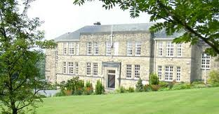 picture of Bradford Girls' Grammar School