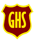 Gower House School emblem