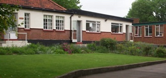 picture of Gower House School
