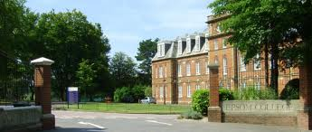 picture of Epsom College
