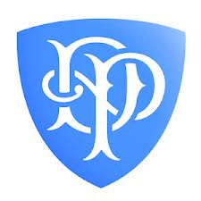 Dulwich Prep London emblem
