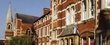 picture of Tettenhall College