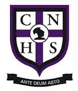 Central Newcastle High School emblem