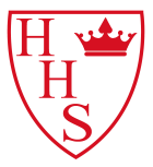 Hope House School emblem
