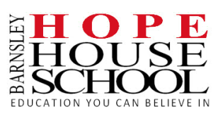 picture of Hope House School