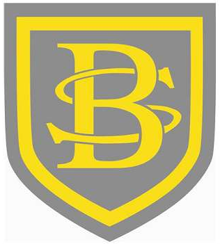 Breaside Preparatory School emblem